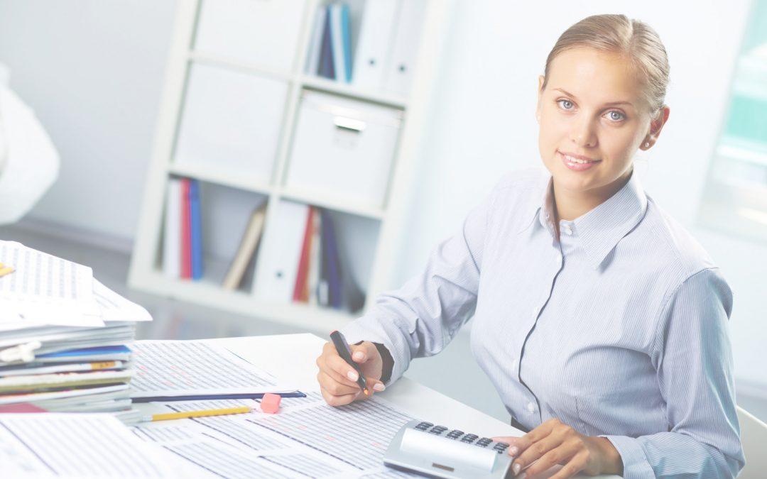 Retirement Plan Options for Sole Proprietors & Single Member LLCs